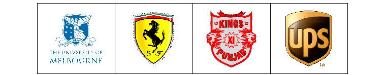 finalPre-logo