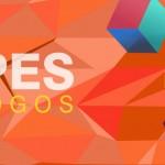 types_of_logos