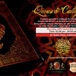 Quran__Calligraphy