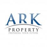 ark-property