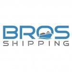 logo design for shiping, shipping logo design