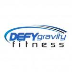 defygravityfitness