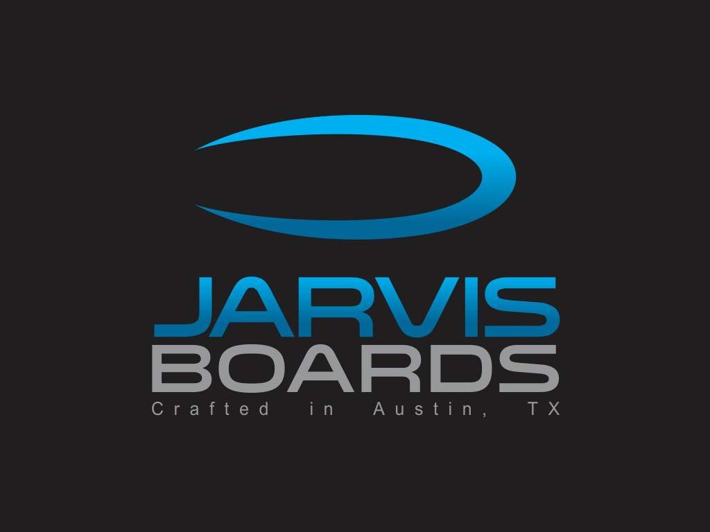 Jarvis Boards Coupons and Promo Code