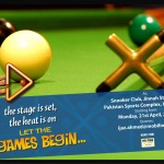 snooker_ad