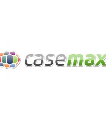 CaseMax