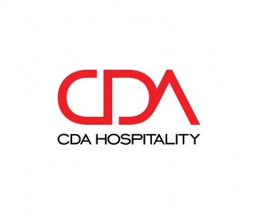 CDA Hospitality