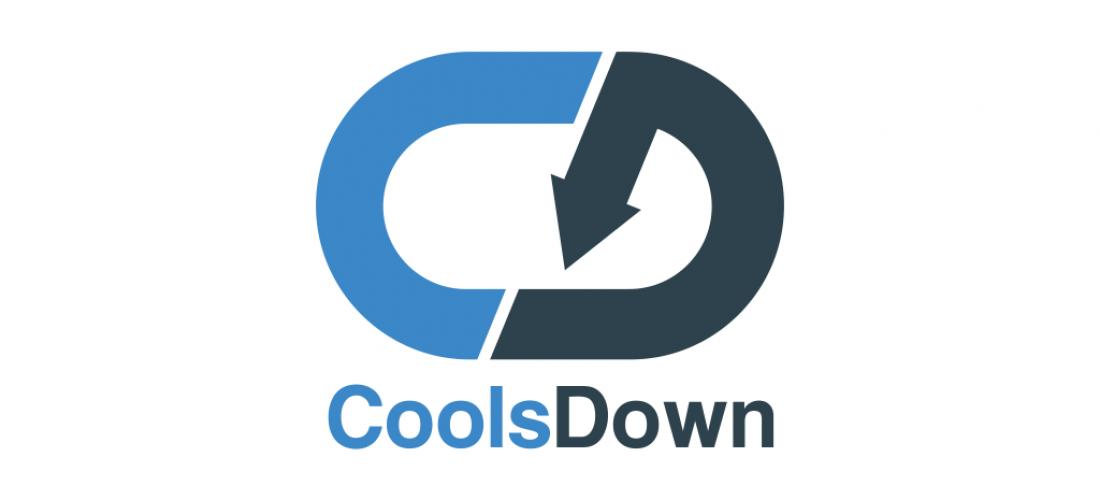 CoolsDown