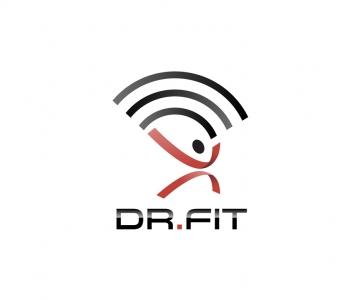 DrFitApp