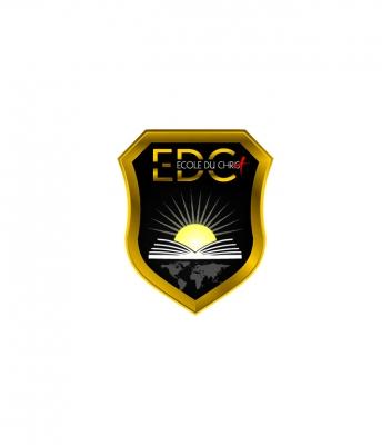 EcoleDuChris