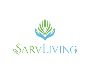 SarvLiving