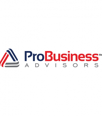 ProBusinessAdvisors
