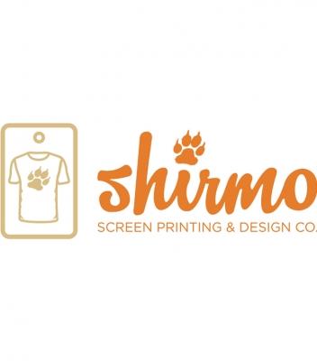 Shirmo