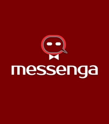 Messenga