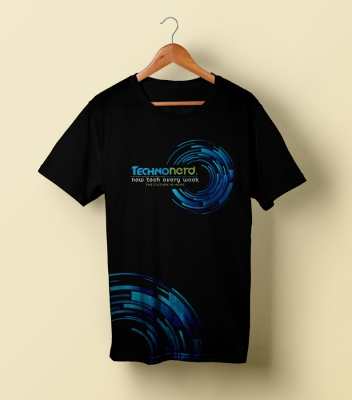 TechNerd