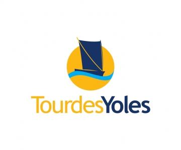 TourdesYoles