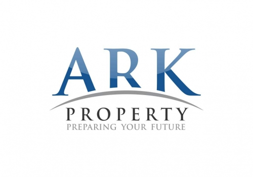 ARK Property Limited