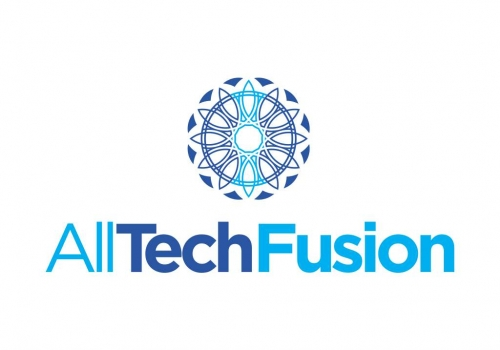 All Tech Fushion
