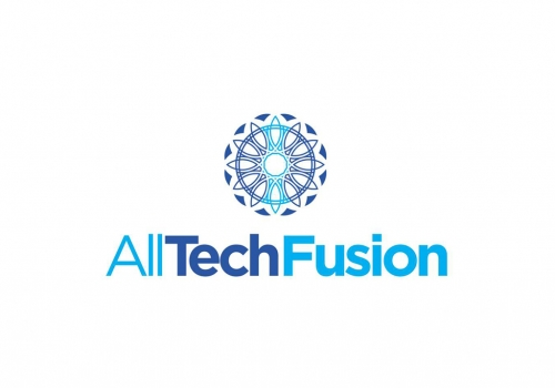 All Tech Fushion