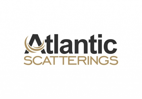 Atlantic scatterings