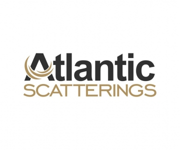 Atlantic scatterings