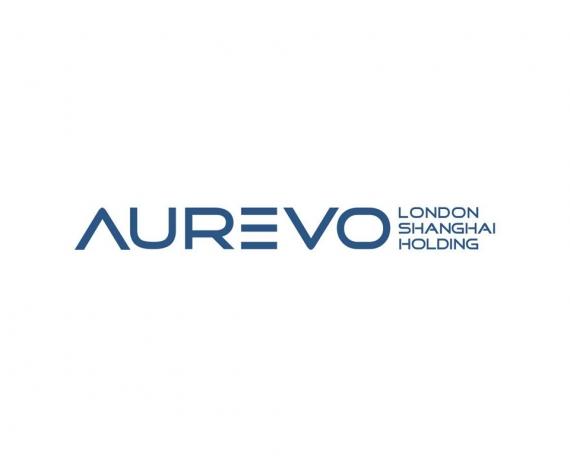 Aurevo