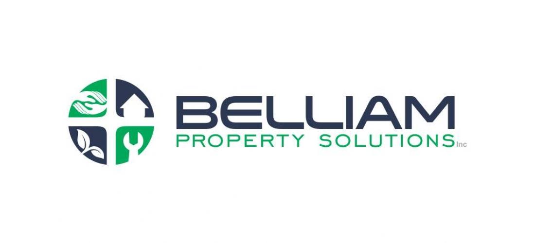 Bellium Property Solutions