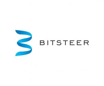 Bitsteer