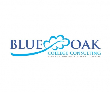 Blue Oak College Consulting