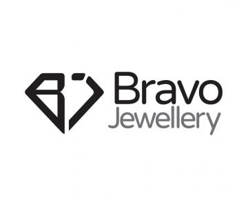 Bravo Jewellery
