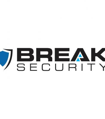 Break Security