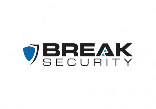 Break Security