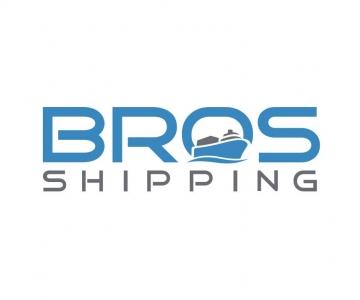 Bros Shipping