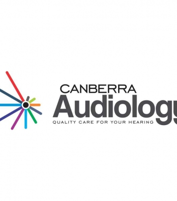 Canberra Audiology