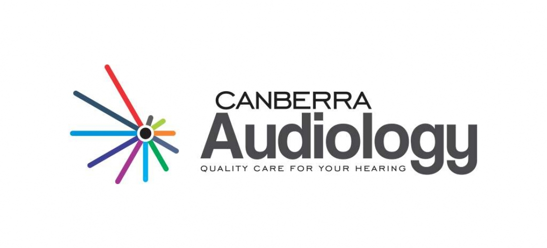 Canberra Audiology