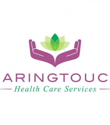 Caring Touch Health Care Services