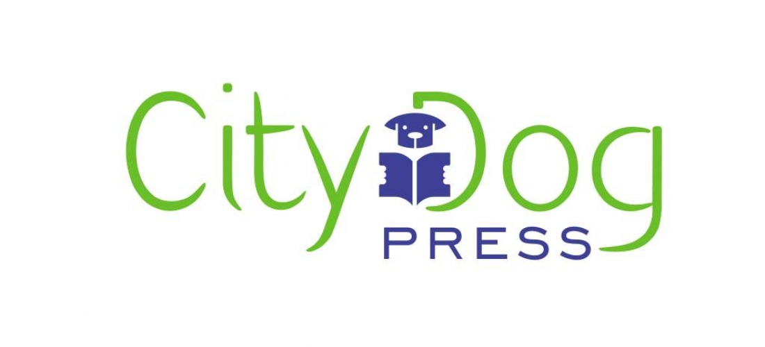 City Dog Press