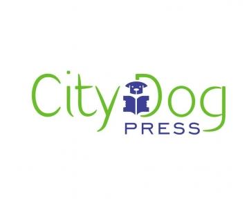 City Dog Press
