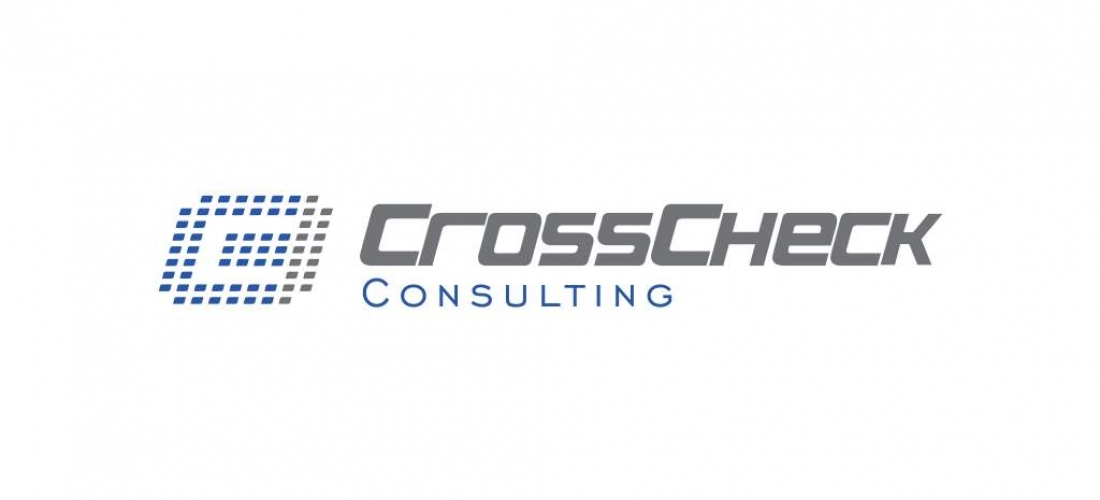 Cross Check Consulting