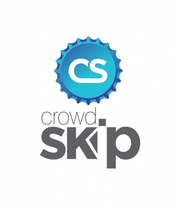 CrowdSkip
