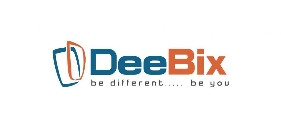 DeeBix