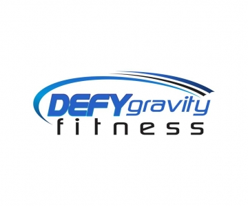 DEFY Gravity Fitness