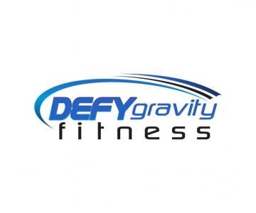 DEFY Gravity Fitness