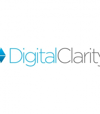 Digital Clarity