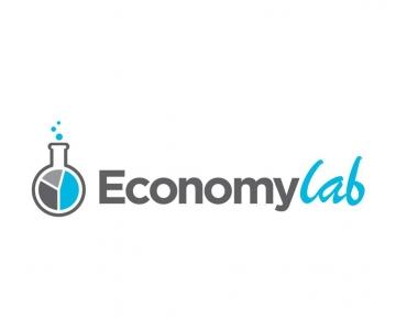EconomyLab