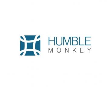 Humble Monkey