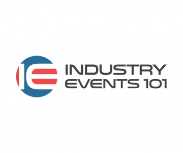Industry Events101