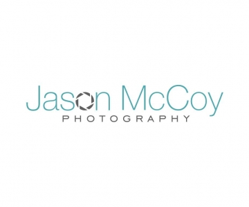 Jason McCoy Photography