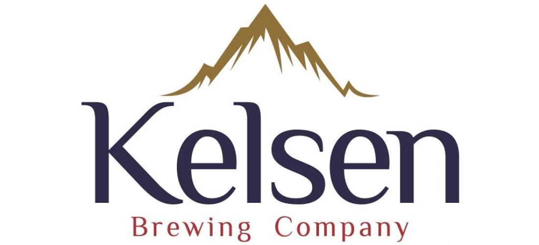 Kelsen Brewing Company