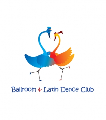 Ballroom & Latin Dance Club