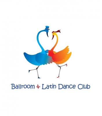 Ballroom & Latin Dance Club